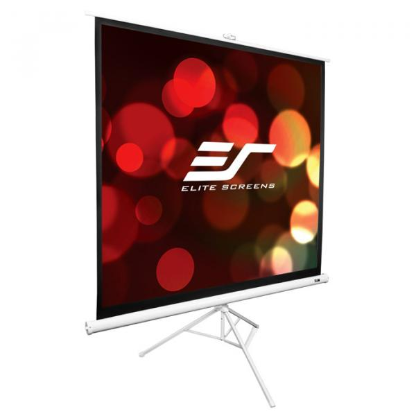 Купить Проекционный экран Elite Screens T113NWS1