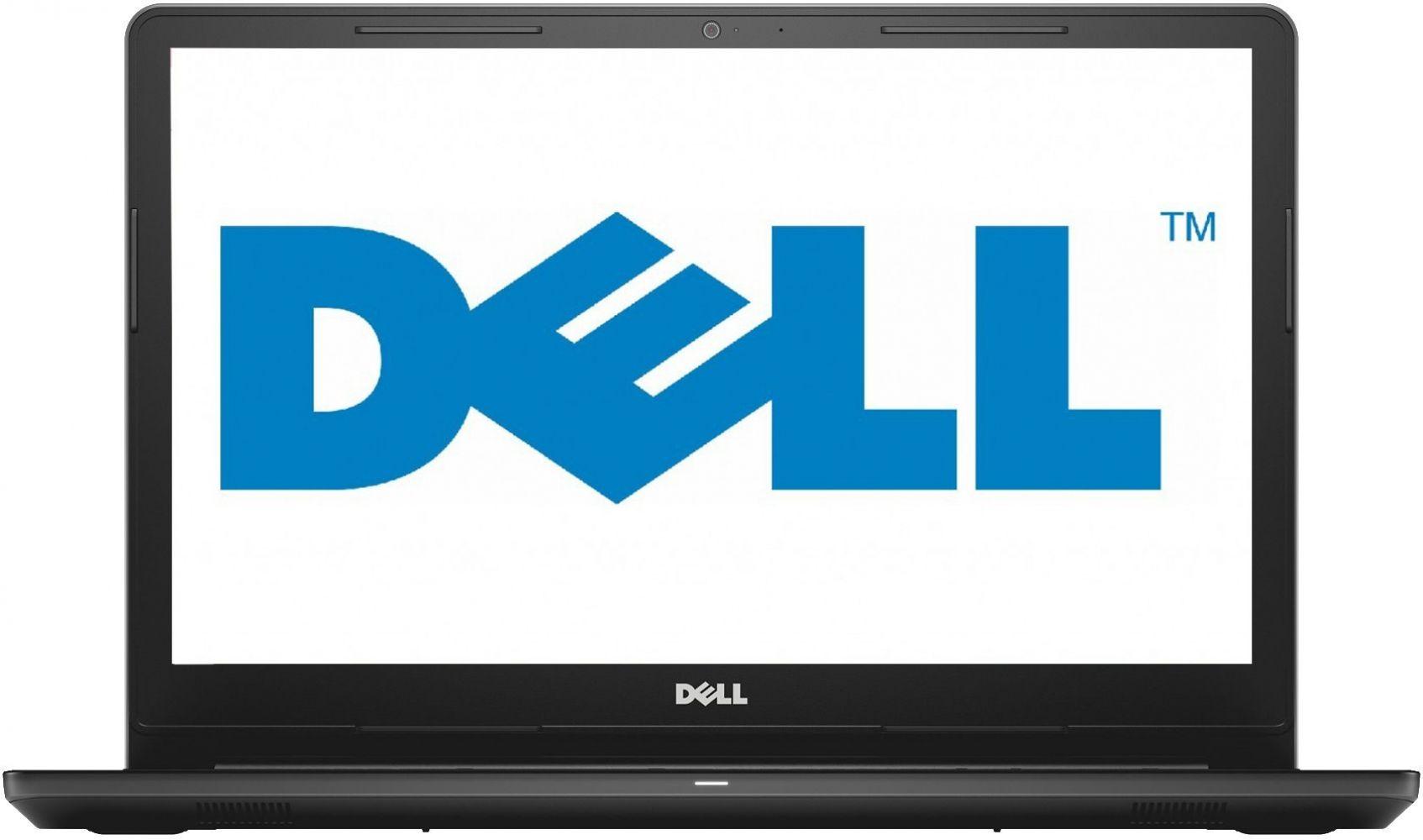 Купить Ноутбук Dell Inspiron 3573 (I35C45DIW-70) Black