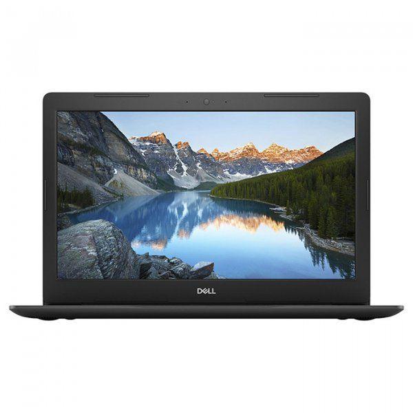 Купить Ноутбуки, Ноутбук Dell Inspiron 5570 (I555410DDL-80B) Black