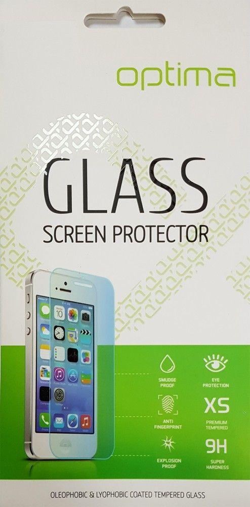 Купить Защитное стекло Optima для Samsung J105