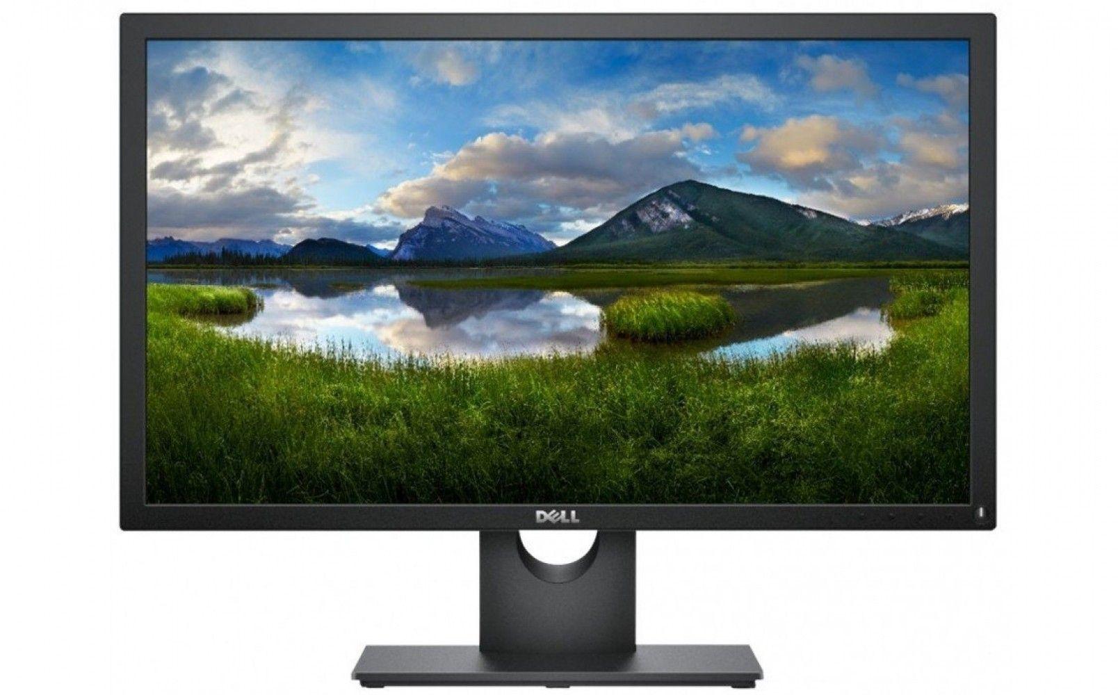Купить Мониторы, Монитор Dell E2318H (210-AMKX)