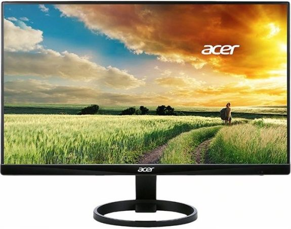 Купить Монитор Acer R240HYAbmidx (UM.QR0EE.A02)