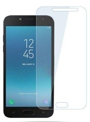 Купить Защитные стекла, Защитное стекло для Samsung Galaxy J250f (J2 2018), Other