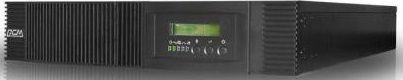 Купить Источники бесперебойного питания, ИБП Powercom VRT-1500 Schuko