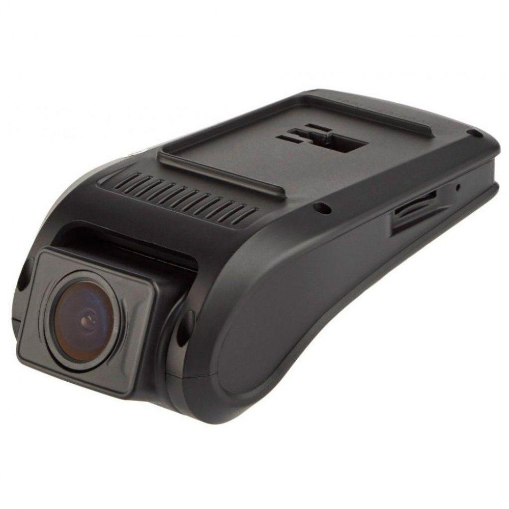 Купить Видеорегистраторы, Видеорегистратор Globex GE-100w