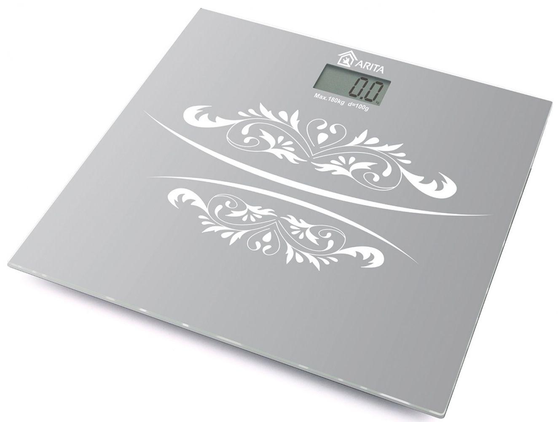 Купить Весы напольные, Напольные весы ARITA ASC-5000