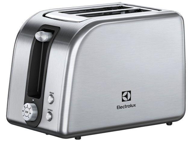 Купить Тостеры, Тостер Electrolux EAT7700