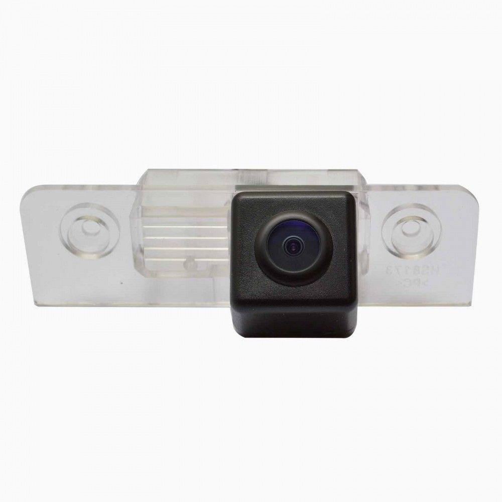 Купить Камеры заднего вида, Камера заднего вида Prime-X CA-9524 Ford, Skoda