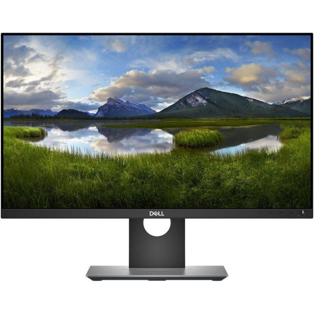 Купить Мониторы, Монитор Dell P2418D (210-AMPS)