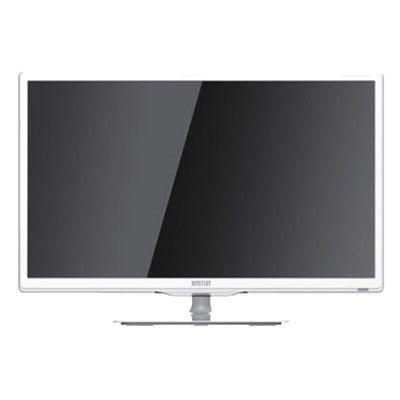 Купить Телевизор Mystery MTV-3223LT2 White