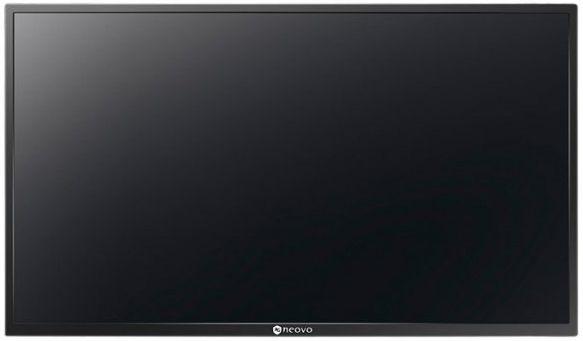 Купить Монитор Neovo PM-32 Black