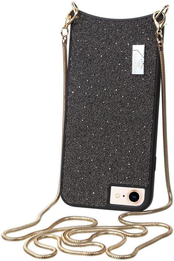 Купить Чехлы для мобильных телефонов, Чехол Leather Wallet Becover для Apple iPhone 6/6s/7/8 (703628) Gray