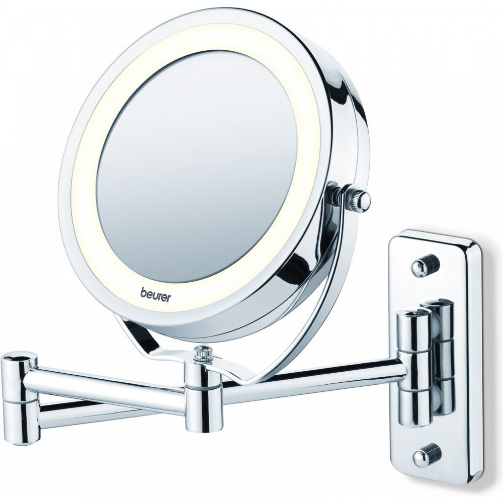 Купить Зеркало косметическое Beurer BS 59