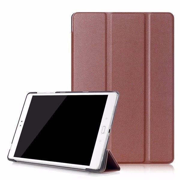 Купить Чехол-книжка BeCover Smart Case для Asus ZenPad 3S 10 Z500 Brown