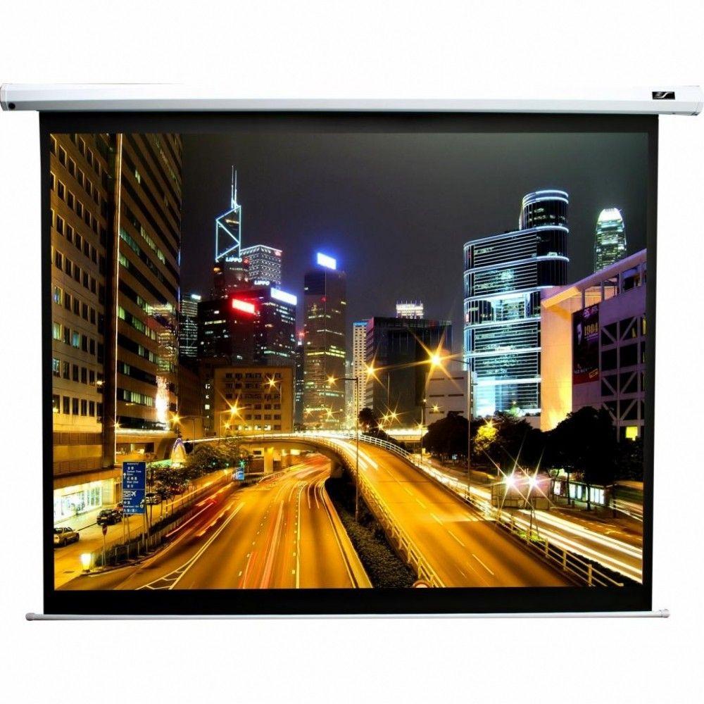 Купить Проекционный экран Elite Screens Electric106NX