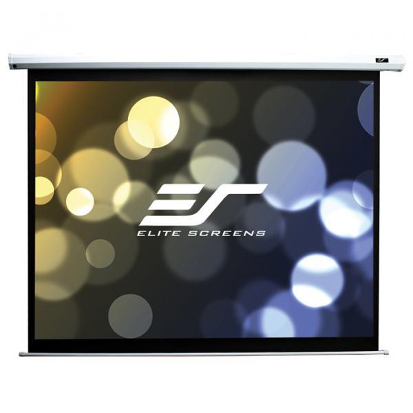 Купить Проекционный экран Elite Screens Electric90X