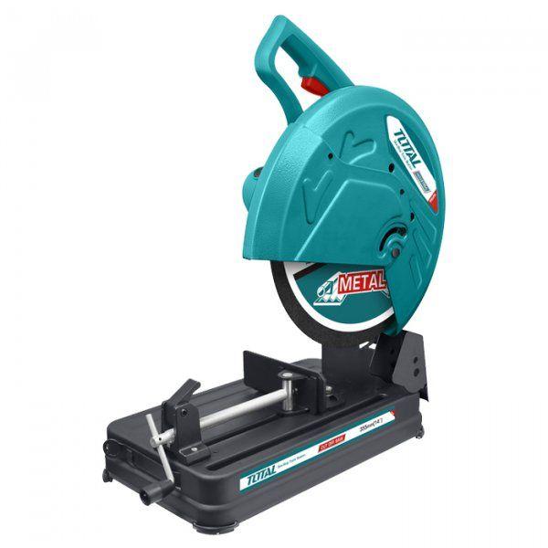 Купить Пила монтажная Total TS92435526
