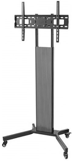 Купить Напольная стойка ITech T1026