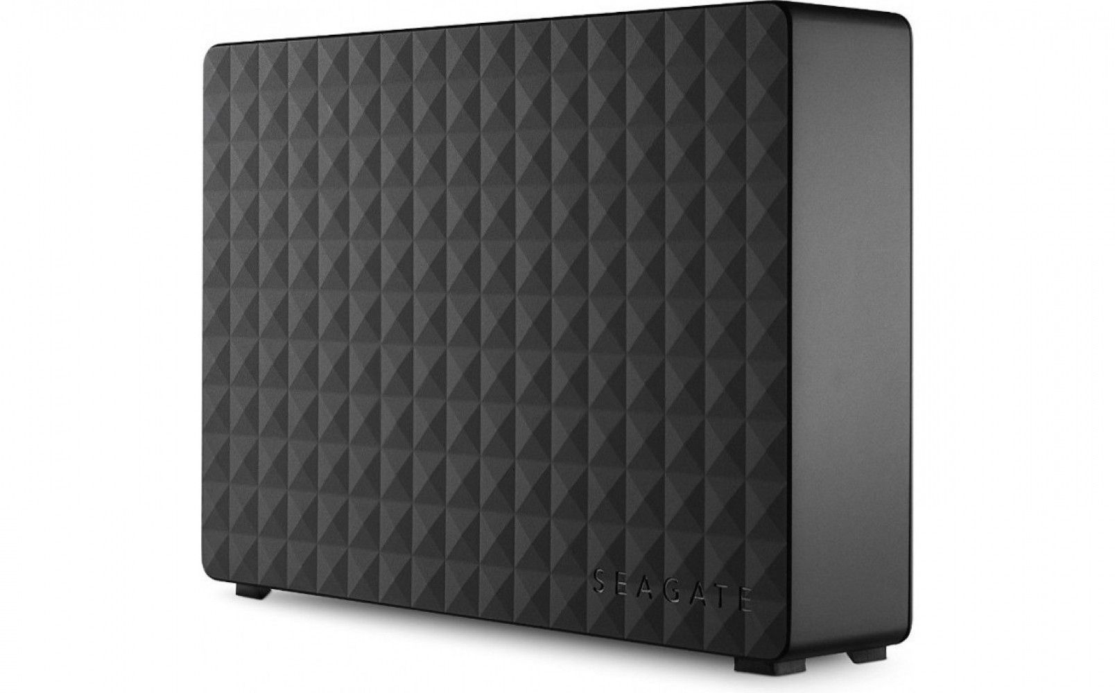 Купить Жесткий диск Seagate Expansion 2TB STEB2000200 3.5 USB 3.0 External Black
