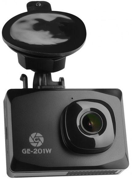 Купить Видеорегистраторы, Видеорегистратор Globex GE-201W