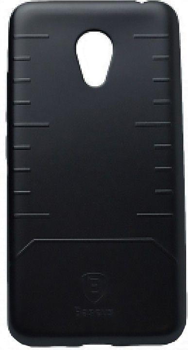 Купить Чехол Baseus Glory Seria Meizu M5 Black