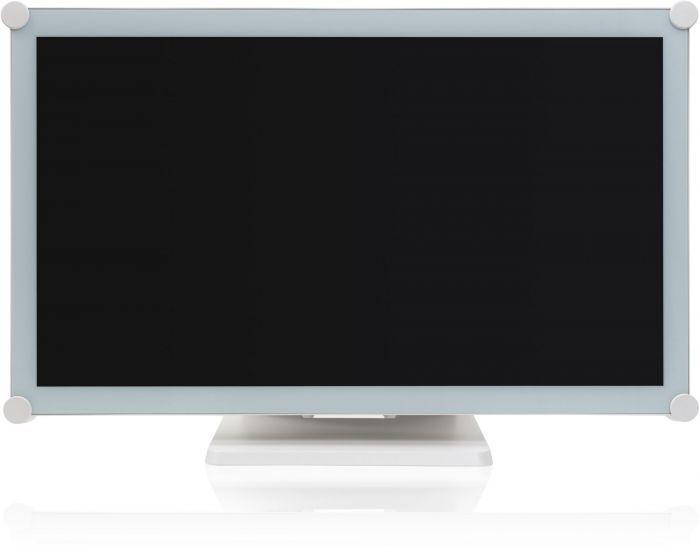 Купить Монитор 22 Neovo TX-22 White