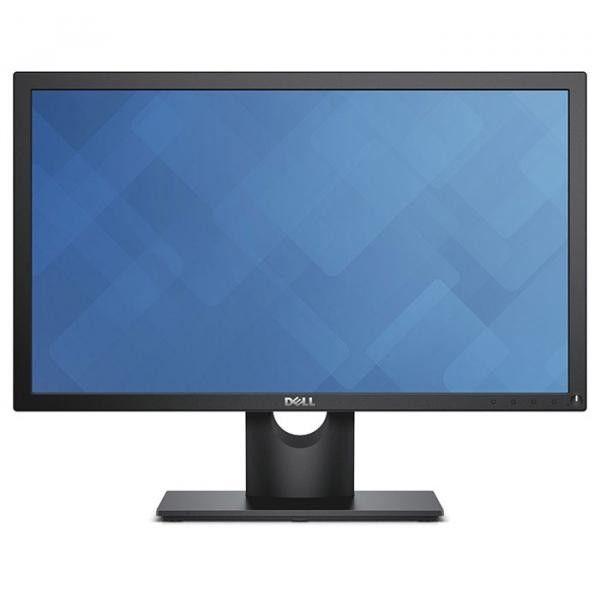 Купить Мониторы, Монитор Dell E2216HV (210-ALFS)