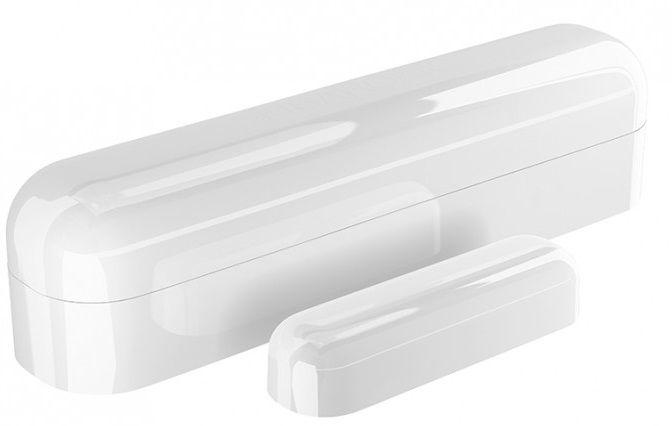 Купить Умные датчики, Датчик открытия окна и двери Fibaro Window Sensor 2 (FGDW-002-1_ZW5) White