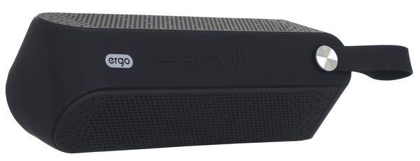 Купить Портативная акустика ERGO BTS-520 XL Black