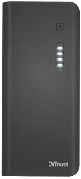 Купить Внешний аккумулятор Trust Primo 12500 (21212)
