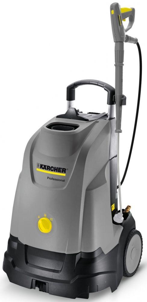 Купить Аппарат высокого давления Karcher HDS 5/15 U (1.064-912.0)