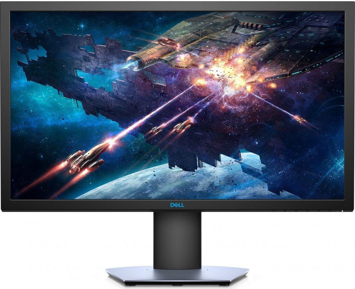 Купить Мониторы, Монитор Dell S2419HGF (210-AQVJ) Black