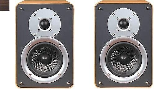 Купить Акустические системы, Акустическая система Acoustic Kingdom Giga Monitor I Chery
