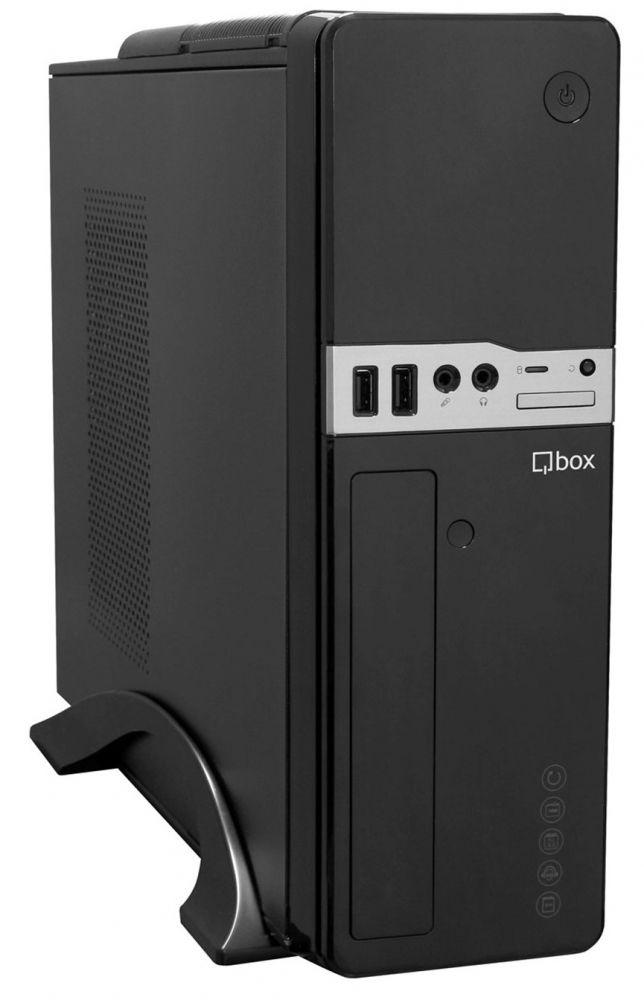 Купить Компьютеры, Компьютер Qbox I2512