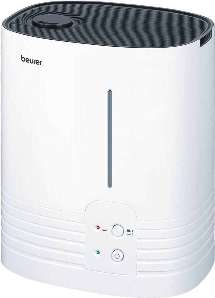 Купить Увлажнитель воздуха Beurer LB 55