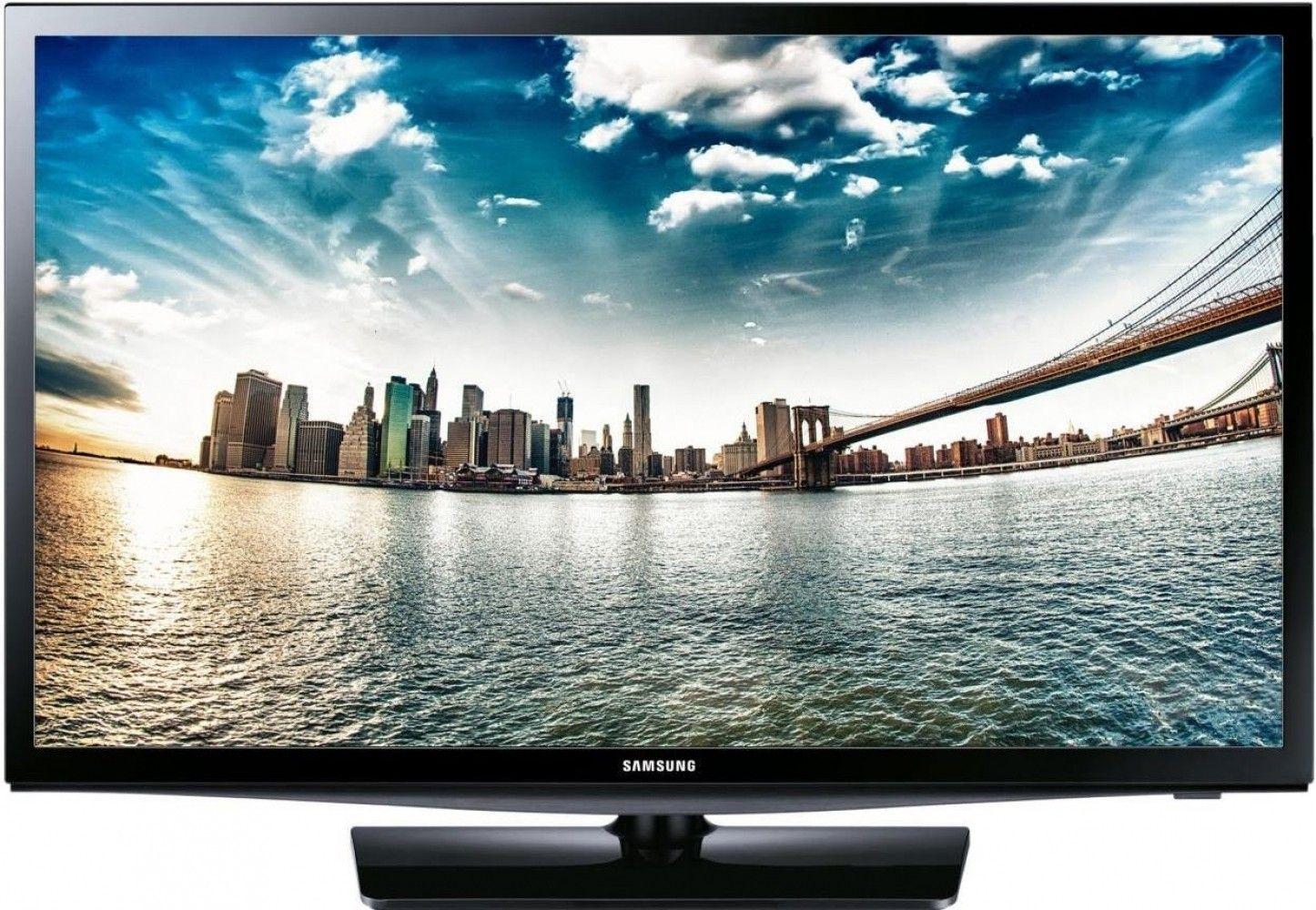 Купить Телевизоры, Телевизор Samsung UE24H4070AUXUA