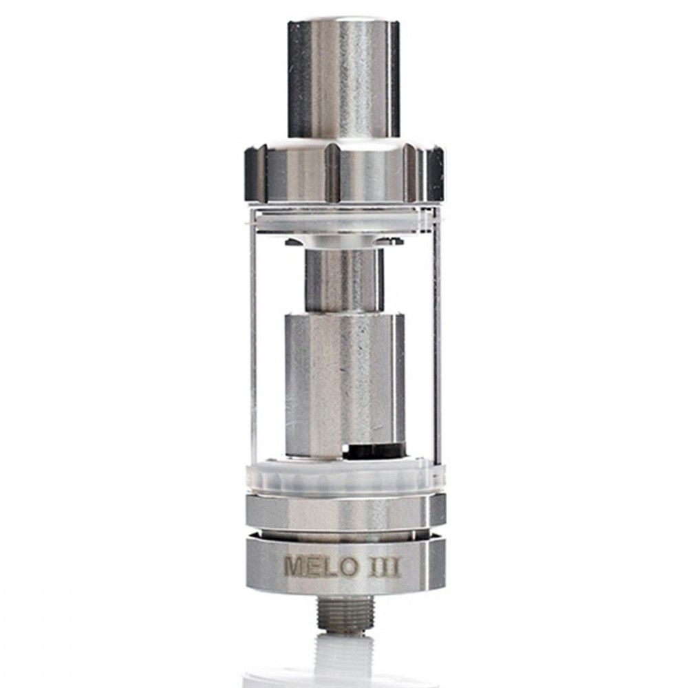 Атомайзер Eleaf Melo 3 Kit (EIM3KSL) - 29726