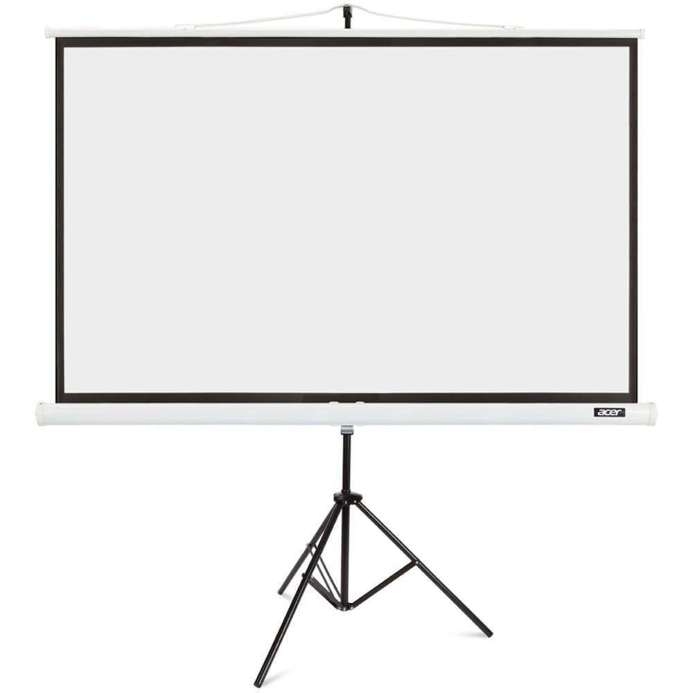 Купить Проекционный экран Acer (T82-W01MW)