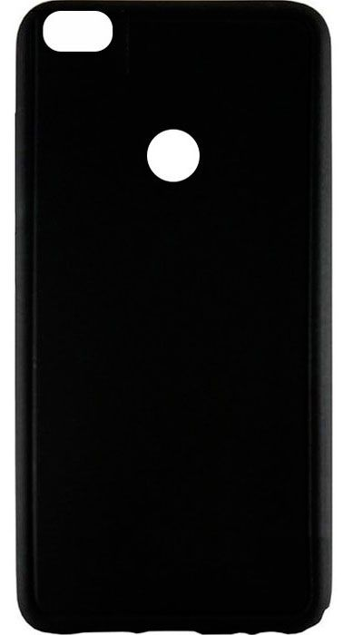 Купить Накладка Remax Air Series for Xiaomi Redmi Note 5a Prime Black