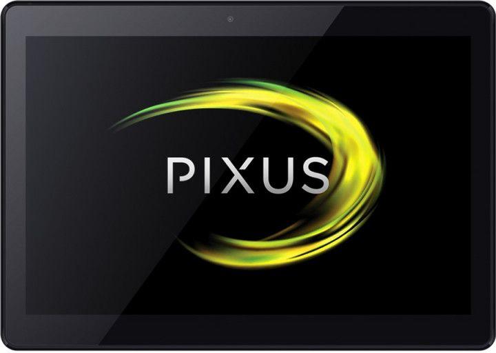 Купить Планшеты, Планшет Pixus Sprint 3G 1/16GB Black