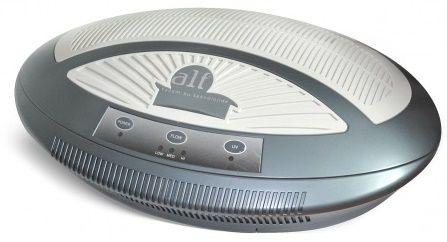 Купить Очиститель воздуха UFO ALF AIT/05