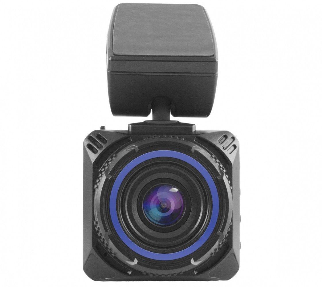 Купить Видеорегистратор Navitel R600 (00000011526)