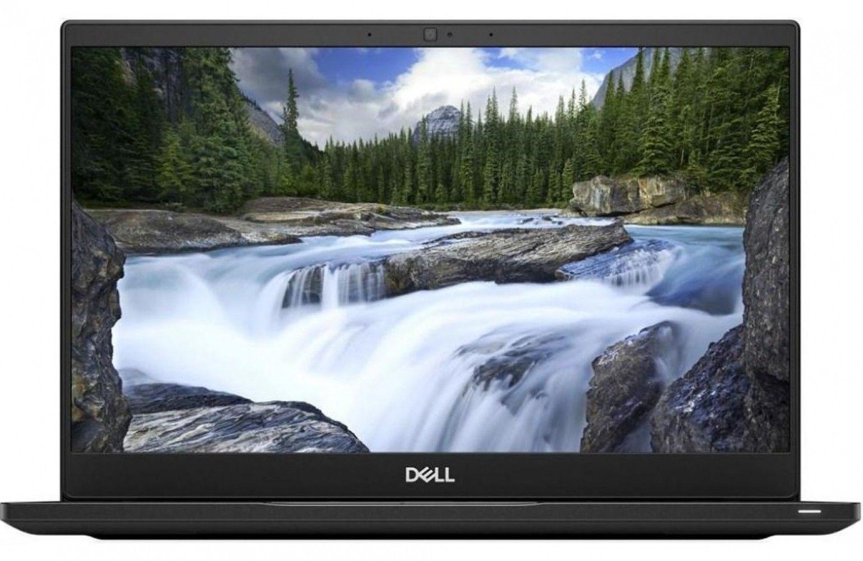 Купить Ноутбуки, Ноутбук Dell Latitude 7390 (N012L739013_W10)
