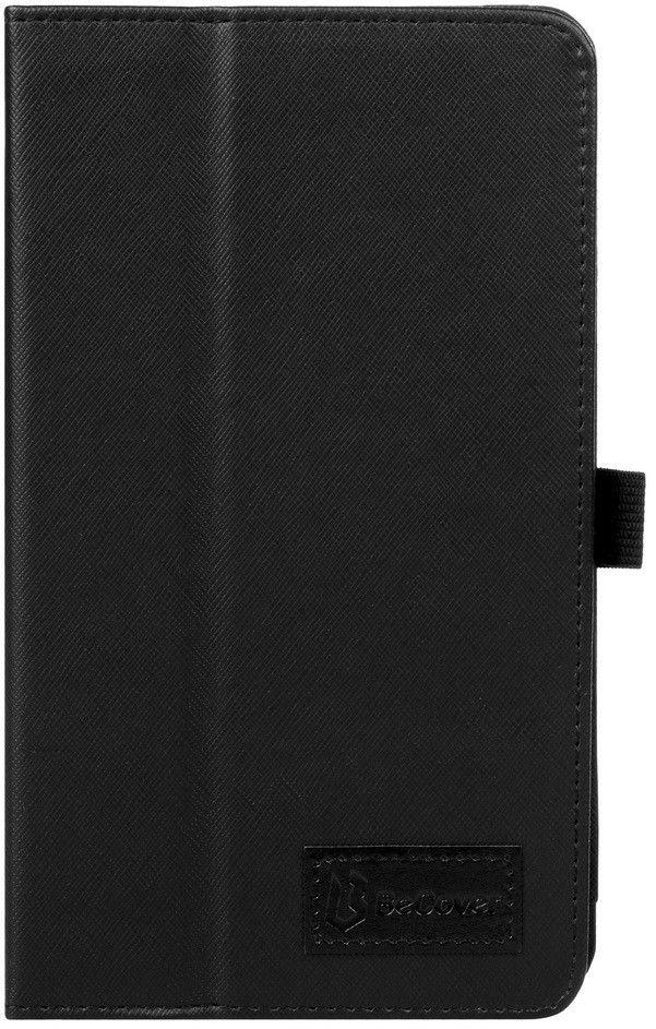 Купить Обложка BeCover Slimbook для Prestigio MultiPad Grace 3157 (PMT3157) (702362) Black