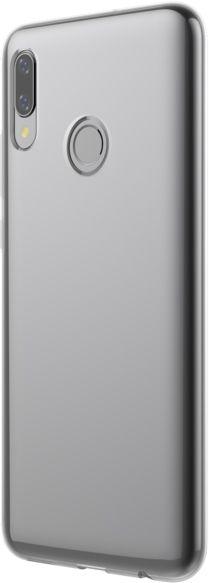 Панель Huawei для Huawei P Smart 2019 (51992894) Transparent