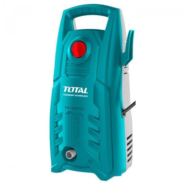 Купить Универсальная мойка Total TGT1131