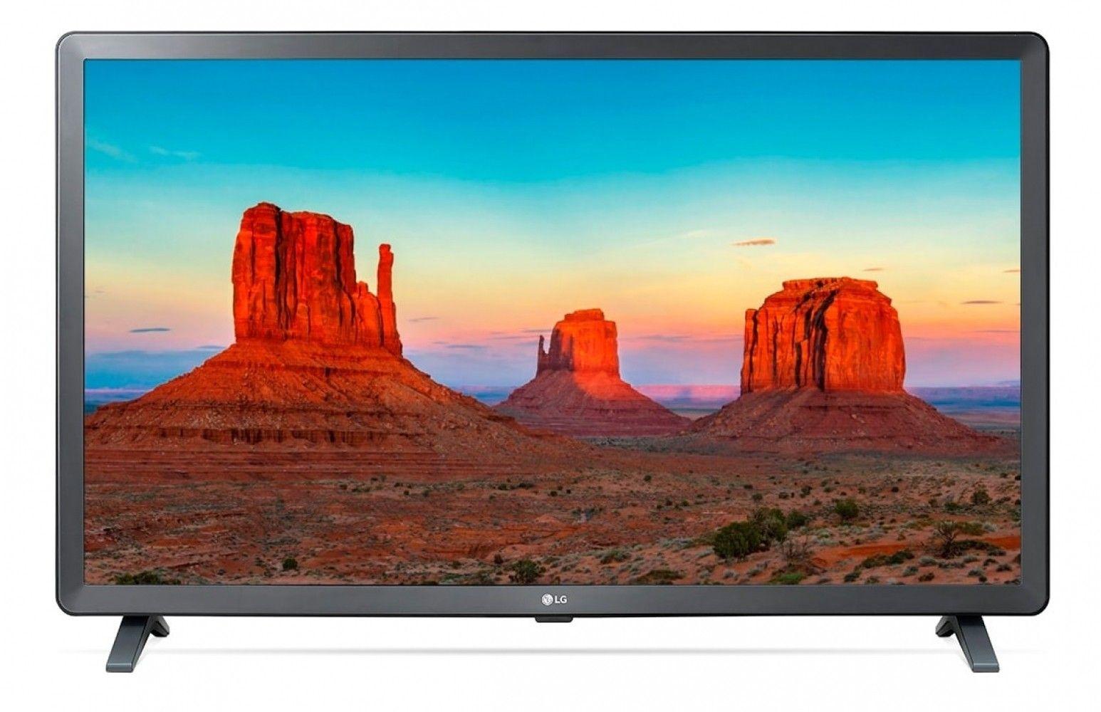 Купить Телевизор LG 32LK615BPLB