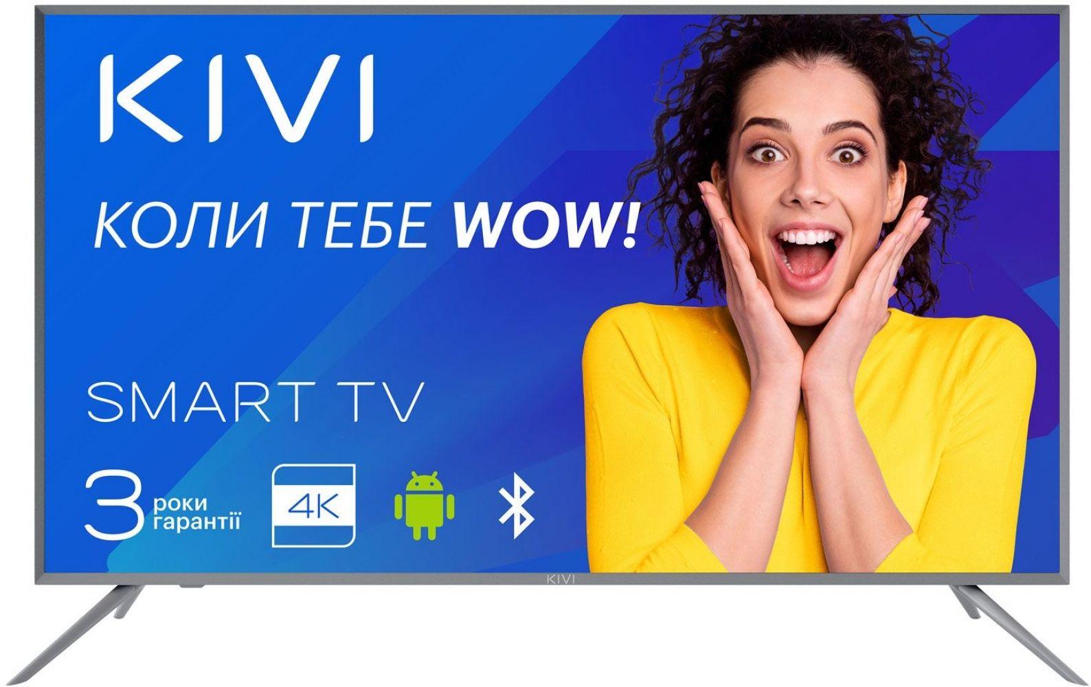 интернет магазины по телевизору реклама