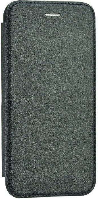 Чехол-книжка Book Cover Royal Case Xiaomi Redmi 4x Black
