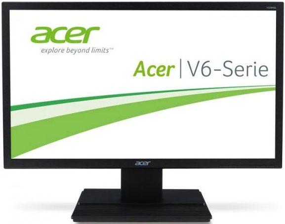 Купить Монитор Acer V226HQLbid (UM.WV6EE.015)